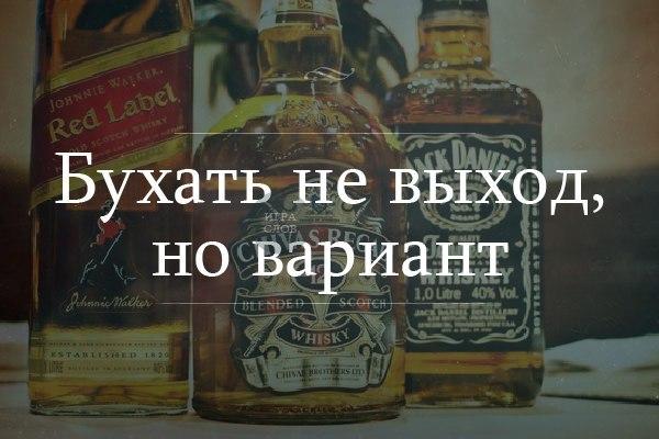 статины пить или не пить
