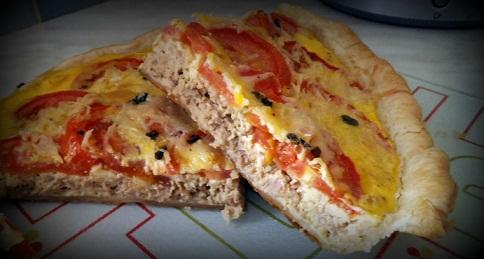 Салат из кабачков и свеклы на зиму рецепт с фото